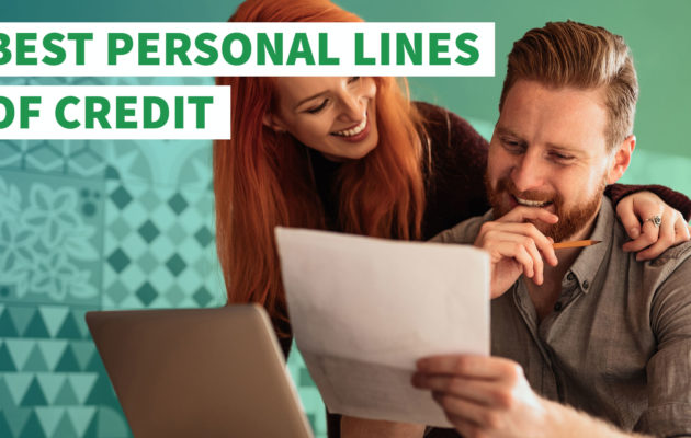 Best Personal Lines of Credit-USA Funding Pros-Get the best business funding available for your business, start up or investment. 0% APR credit lines and credit line available. Unsecured lines of credit up to 200K. Quick approval and funding.