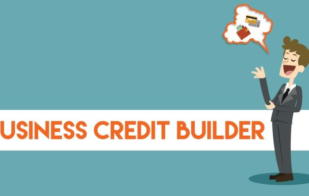 Business Credit Builder-USA Funding Pros-Get the best business funding available for your business, start up or investment. 0% APR credit lines and credit line available. Unsecured lines of credit up to 200K. Quick approval and funding.