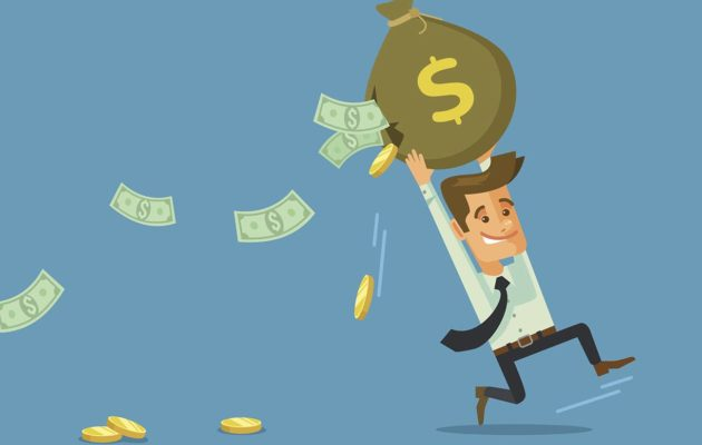 Startup Funding Capital-USA Funding Pros-Get the best business funding available for your business, start up or investment. 0% APR credit lines and credit line available. Unsecured lines of credit up to 200K. Quick approval and funding.