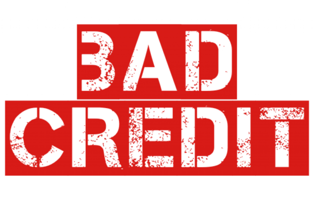 Business Funding With Bad Credit-USA Funding Pros-Get the best business funding available for your business, start up or investment. 0% APR credit lines and credit line available. Unsecured lines of credit up to 200K. Quick approval and funding.