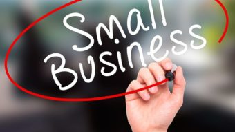 Capital for Small Business-USA Funding Pros-Get the best business funding available for your business, start up or investment. 0% APR credit lines and credit line available. Unsecured lines of credit up to 200K. Quick approval and funding.