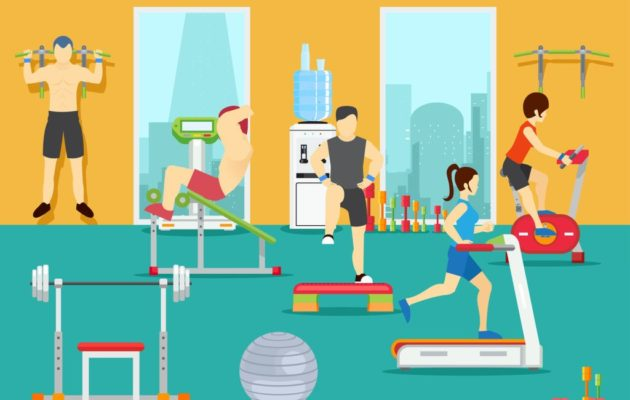 Funding for Gyms-USA Funding Pros-Get the best business funding available for your business, start up or investment. 0% APR credit lines and credit line available. Unsecured lines of credit up to 200K. Quick approval and funding.