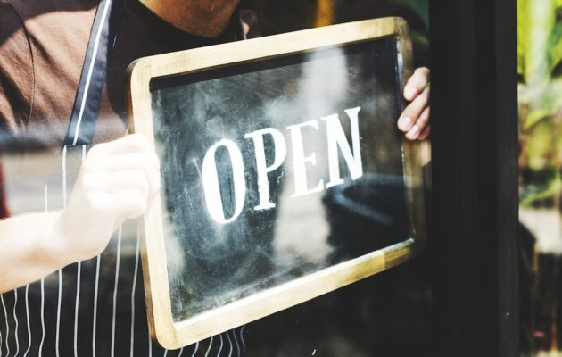 Funding-for-Restaurant-Startup-USA-Funding-Pros-Get the best business funding available for your business, start up or investment. 0% APR credit lines and credit line available. Unsecured lines of credit up to 200K. Quick approval and funding.