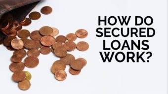 How Does Secured Loans Work-USA Funding Pros-Get the best business funding available for your business, start up or investment. 0% APR credit lines and credit line available. Unsecured lines of credit up to 200K. Quick approval and funding.
