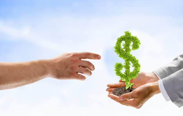 How to Get Funding for a Business-USA Funding Pros-Get the best business funding available for your business, start up or investment. 0% APR credit lines and credit line available. Unsecured lines of credit up to 200K. Quick approval and funding.