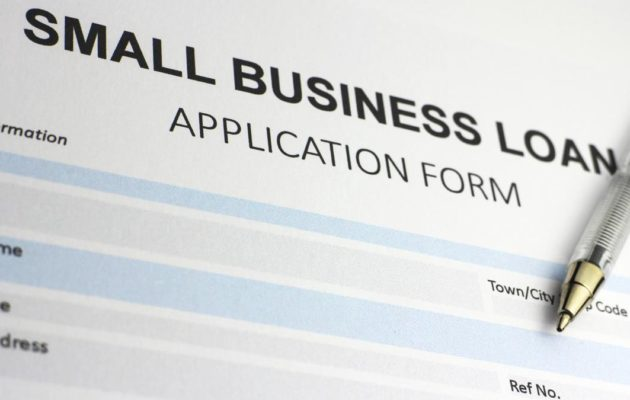 How to Get Small Business Loans-USA Funding Pros-Get the best business funding available for your business, start up or investment. 0% APR credit lines and credit line available. Unsecured lines of credit up to 200K. Quick approval and funding.