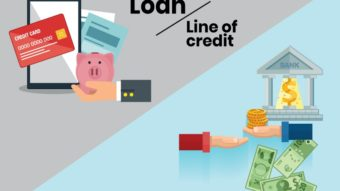 Lines of Credit Loans-USA Funding Pros-Get the best business funding available for your business, start up or investment. 0% APR credit lines and credit line available. Unsecured lines of credit up to 200K. Quick approval and funding.