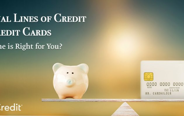 Lines Credit Personal-USA Funding Pros-Get the best business funding available for your business, start up or investment. 0% APR credit lines and credit line available. Unsecured lines of credit up to 200K. Quick approval and funding.