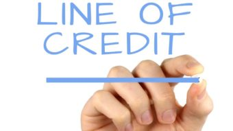 Lines of Credit for Business-USA Funding Pros-Get the best business funding available for your business, start up or investment. 0% APR credit lines and credit line available. Unsecured lines of credit up to 200K. Quick approval and funding.