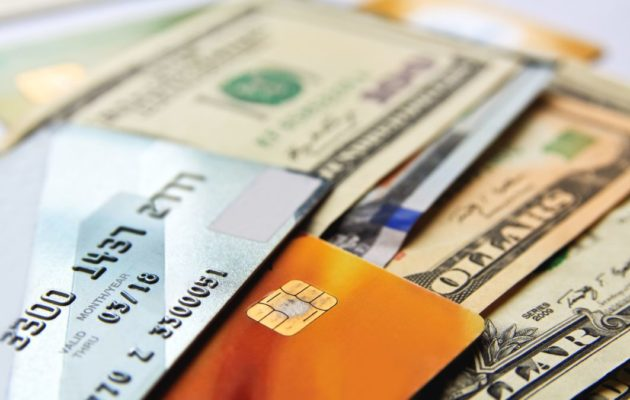 Lines-of-Credit-for-New-Businesses-USA-Funding-Pros-Get the best business funding available for your business, start up or investment. 0% APR credit lines and credit line available. Unsecured lines of credit up to 200K. Quick approval and funding.