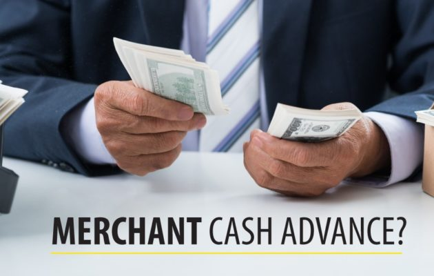Merchant Cash Advance Companies-USA Funding Pros-Get the best business funding available for your business, start up or investment. 0% APR credit lines and credit line available. Unsecured lines of credit up to 200K. Quick approval and funding.
