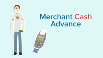 Merchant Cash Advance-USA Funding Pros-Get the best business funding available for your business, start up or investment. 0% APR credit lines and credit line available. Unsecured lines of credit up to 200K. Quick approval and funding.