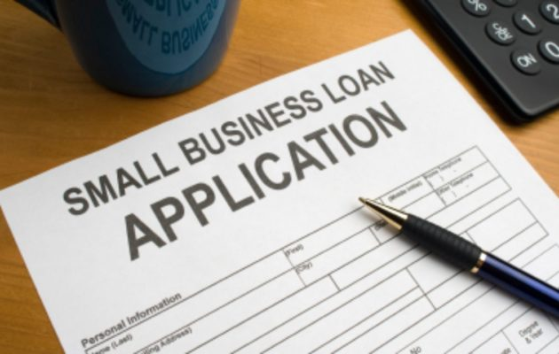 Qualifications for Small Business Loans-USA Funding Pros-Get the best business funding available for your business, start up or investment. 0% APR credit lines and credit line available. Unsecured lines of credit up to 200K. Quick approval and funding.