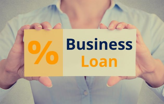 Rates for Small Business Loans-USA Funding Pros-Get the best business funding available for your business, start up or investment. 0% APR credit lines and credit line available. Unsecured lines of credit up to 200K. Quick approval and funding.