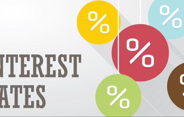 Rates for Unsecured Loans-USA Funding Pros-Get the best business funding available for your business, start up or investment. 0% APR credit lines and credit line available. Unsecured lines of credit up to 200K. Quick approval and funding.