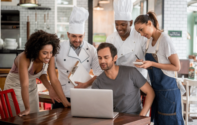 Restaurant Funding-USA Funding Pros-Get the best business funding available for your business, start up or investment. 0% APR credit lines and credit line available. Unsecured lines of credit up to 200K. Quick approval and funding.