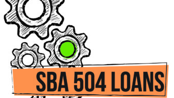 SBA Loans 504-USA Funding Pros-Get the best business funding available for your business, start up or investment. 0% APR credit lines and credit line available. Unsecured lines of credit up to 200K. Quick approval and funding.