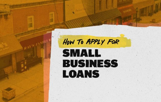 SBA Loans Applications-USA Funding Pros-Get the best business funding available for your business, start up or investment. 0% APR credit lines and credit line available. Unsecured lines of credit up to 200K. Quick approval and funding.