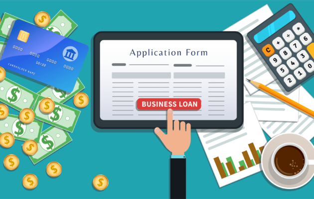 SBA Loans Disaster-USA Funding Pros-Get the best business funding available for your business, start up or investment. 0% APR credit lines and credit line available. Unsecured lines of credit up to 200K. Quick approval and funding.