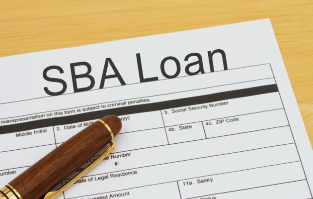 SBA-Loans-Programs-USA-Funding-Pros-Get the best business funding available for your business, start up or investment. 0% APR credit lines and credit line available. Unsecured lines of credit up to 200K. Quick approval and funding.