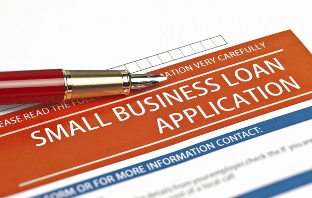 SBA Loans Rates-USA Funding Pros-Get the best business funding available for your business, start up or investment. 0% APR credit lines and credit line available. Unsecured lines of credit up to 200K. Quick approval and funding.