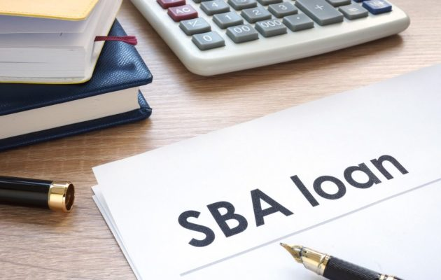 SBA Loans Requirements-USA Funding Pros-Get the best business funding available for your business, start up or investment. 0% APR credit lines and credit line available. Unsecured lines of credit up to 200K. Quick approval and funding.