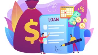 SBA Loans Types-USA Funding Pros-Get the best business funding available for your business, start up or investment. 0% APR credit lines and credit line available. Unsecured lines of credit up to 200K. Quick approval and funding.