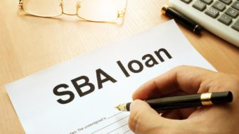 SBA Loans-USA Funding Pros-Get the best business funding available for your business, start up or investment. 0% APR credit lines and credit line available. Unsecured lines of credit up to 200K. Quick approval and funding.