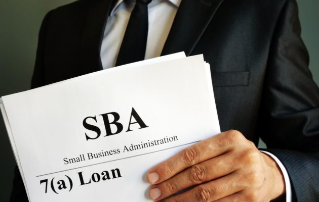 SBA Loans for Small Business-USA Funding Pros-Get the best business funding available for your business, start up or investment. 0% APR credit lines and credit line available. Unsecured lines of credit up to 200K. Quick approval and funding.