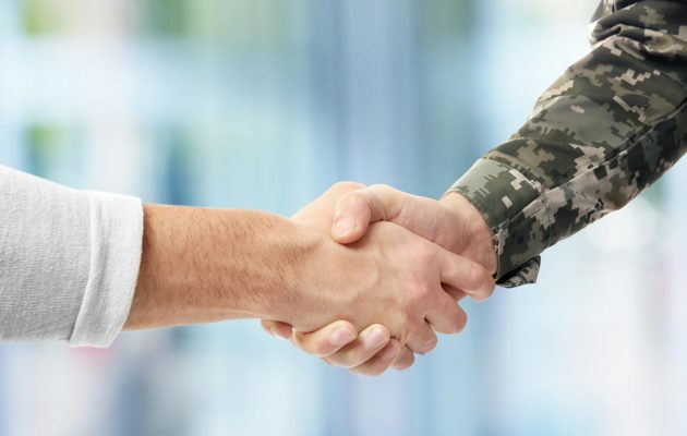 SBA Loans for Veterans-USA Funding Pros-Get the best business funding available for your business, start up or investment. 0% APR credit lines and credit line available. Unsecured lines of credit up to 200K. Quick approval and funding.