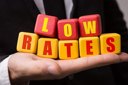 Secured Loans Rates-USA Funding Pros-Get the best business funding available for your business, start up or investment. 0% APR credit lines and credit line available. Unsecured lines of credit up to 200K. Quick approval and funding.