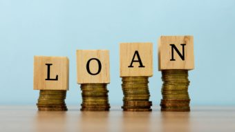 Secured Loans Types-USA Funding Pros-Get the best business funding available for your business, start up or investment. 0% APR credit lines and credit line available. Unsecured lines of credit up to 200K. Quick approval and funding.