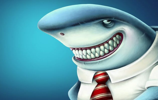 Shark Loans Online-USA Funding Pros-Get the best business funding available for your business, start up or investment. 0% APR credit lines and credit line available. Unsecured lines of credit up to 200K. Quick approval and funding.