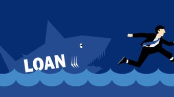 Shark Loans-USA Funding Pros-Get the best business funding available for your business, start up or investment. 0% APR credit lines and credit line available. Unsecured lines of credit up to 200K. Quick approval and funding.