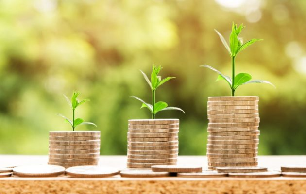 Small Business Funding for Startups-USA Funding Pros-Get the best business funding available for your business, start up or investment. 0% APR credit lines and credit line available. Unsecured lines of credit up to 200K. Quick approval and funding.