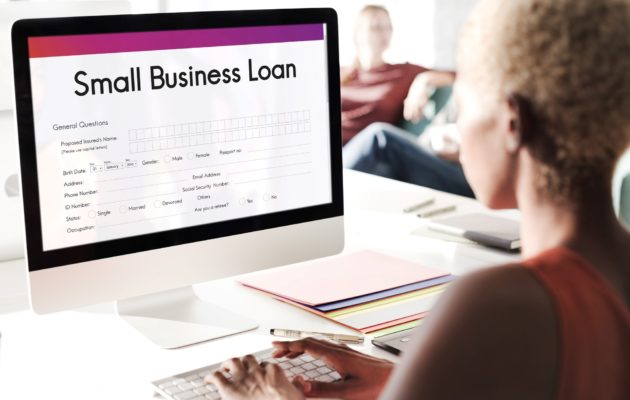 Small Business Loans For Woman-USA Funding Pros-Get the best business funding available for your business, start up or investment. 0% APR credit lines and credit line available. Unsecured lines of credit up to 200K. Quick approval and funding.