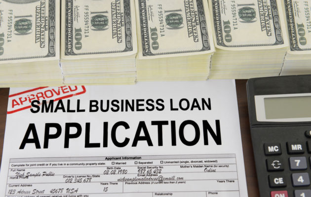 Small Business Loans New Business-USA Funding Pros-Get the best business funding available for your business, start up or investment. 0% APR credit lines and credit line available. Unsecured lines of credit up to 200K. Quick approval and funding.