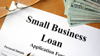 Small Business Loans-USA Funding Pros-Get the best business funding available for your business, start up or investment. 0% APR credit lines and credit line available. Unsecured lines of credit up to 200K. Quick approval and funding.