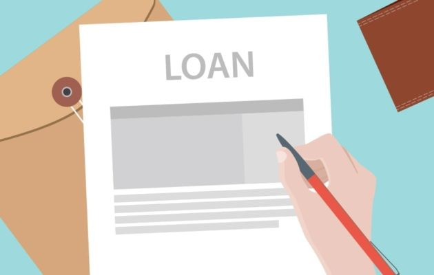 Small Business Loans for Startups-USA Funding Pros-Get the best business funding available for your business, start up or investment. 0% APR credit lines and credit line available. Unsecured lines of credit up to 200K. Quick approval and funding.