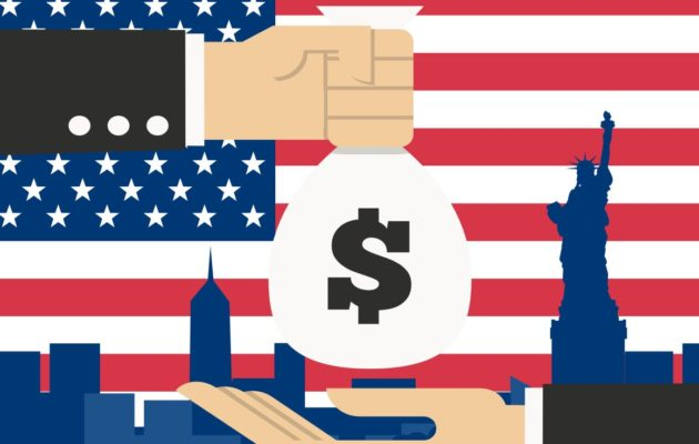 Small Business Loans for Veterans-USA Funding Pros-Get the best business funding available for your business, start up or investment. 0% APR credit lines and credit line available. Unsecured lines of credit up to 200K. Quick approval and funding.