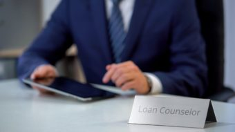 Startup Business Loan Rates-USA Funding Pros-Get the best business funding available for your business, start up or investment. 0% APR credit lines and credit line available. Unsecured lines of credit up to 200K. Quick approval and funding.