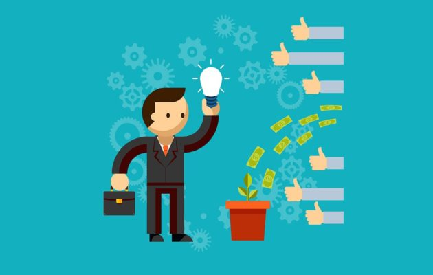 Startup Funding For Companies-USA Funding Pros-Get the best business funding available for your business, start up or investment. 0% APR credit lines and credit line available. Unsecured lines of credit up to 200K. Quick approval and funding.