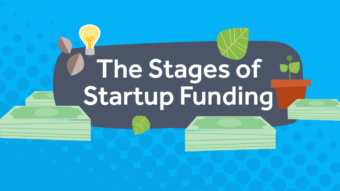 Startup Funding Stages-USA Funding Pros-Get the best business funding available for your business, start up or investment. 0% APR credit lines and credit line available. Unsecured lines of credit up to 200K. Quick approval and funding.