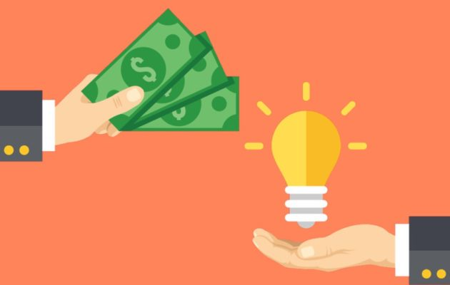 Startup Funding for Business-USA Funding Pros-Get the best business funding available for your business, start up or investment. 0% APR credit lines and credit line available. Unsecured lines of credit up to 200K. Quick approval and funding.