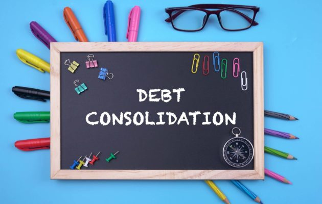 Unsecured Loans Debt Consolidation-USA Funding Pros-Get the best business funding available for your business, start up or investment. 0% APR credit lines and credit line available. Unsecured lines of credit up to 200K. Quick approval and funding.
