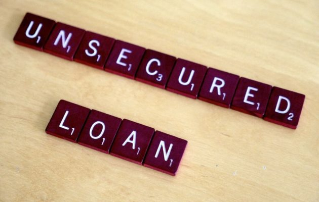 Unsecured Loans Personal-USA Funding Pros-Get the best business funding available for your business, start up or investment. 0% APR credit lines and credit line available. Unsecured lines of credit up to 200K. Quick approval and funding.