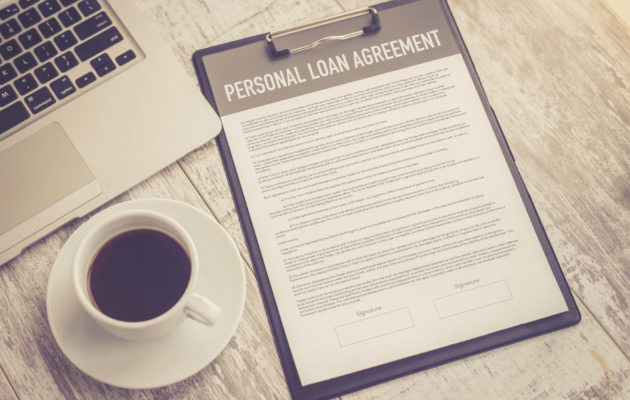 Unsecured Loans Types-USA Funding Pros-Get the best business funding available for your business, start up or investment. 0% APR credit lines and credit line available. Unsecured lines of credit up to 200K. Quick approval and funding.