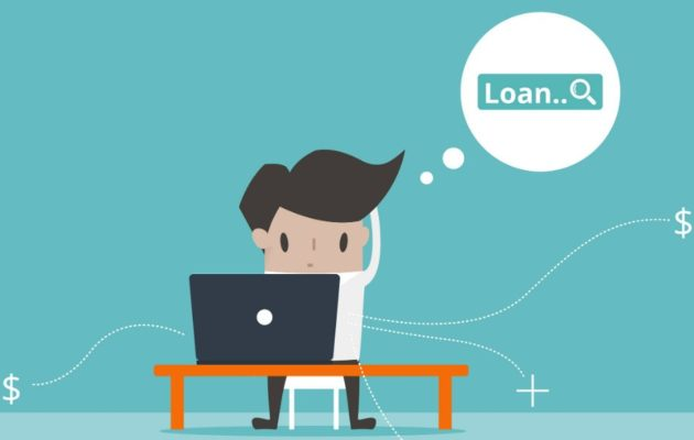 Unsecured Loans-USA Funding Pros-Get the best business funding available for your business, start up or investment. 0% APR credit lines and credit line available. Unsecured lines of credit up to 200K. Quick approval and funding.