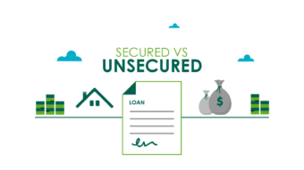 Unsecured Loans vs Secured-USA Funding Pros-Get the best business funding available for your business, start up or investment. 0% APR credit lines and credit line available. Unsecured lines of credit up to 200K. Quick approval and funding.