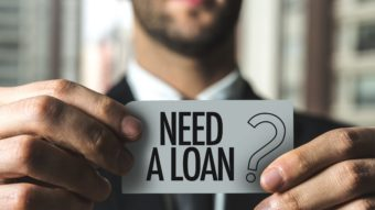 Where to Get Small Business Loans-USA Funding Pros-Get the best business funding available for your business, start up or investment. 0% APR credit lines and credit line available. Unsecured lines of credit up to 200K. Quick approval and funding.